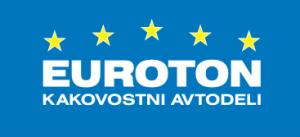 png-euroton-300x137