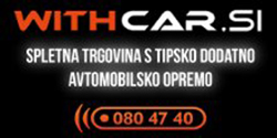 Withcar banner