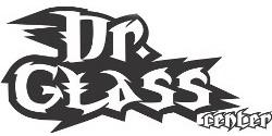 drglass banner
