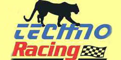 techno racing