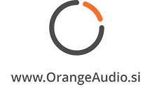 OrangeAudio.si